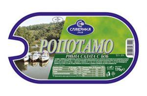 Ropotamo-1-300x197